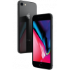 Фото Смартфон Apple iPhone 8 64GB (MQ6G2) Space Grey