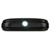 Фото Мобильный телефон 2E S180 DualSim (708744071118) Black