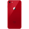 Фото Смартфон Apple iPhone 8 64GB (MRRM2) Red