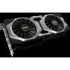 Фото Видеокарта MSI GeForce RTX 2080 Ti VENTUS OC 11264MB (RTX 2080 Ti VENTUS 11G OC)