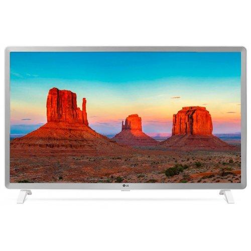 Купить Телевизоры, LG 32LK6190PLA