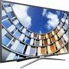 Фото Телевизор Samsung UE32M5500AUXUA
