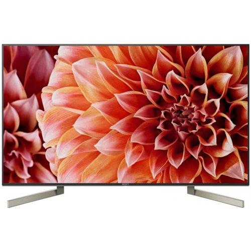 Купить Телевизоры, Sony KD49XF9005BR2