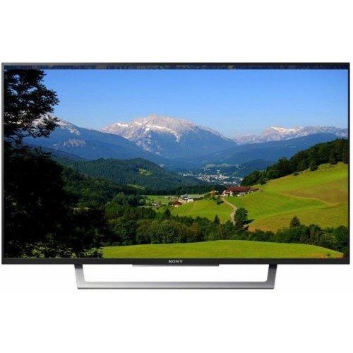 Купить Телевизоры, Sony KDL32WD752SR2