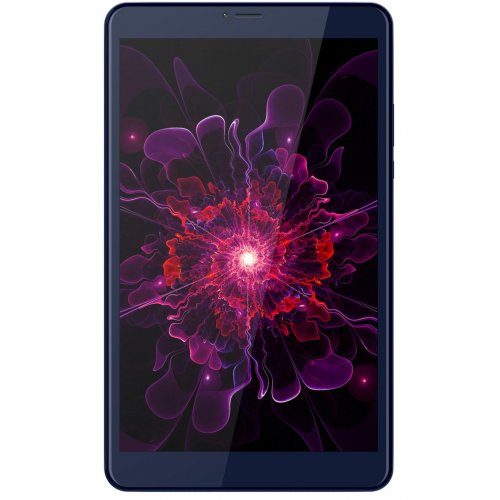 Фото Планшет Nomi Ultra 4 C101014 10 1/16GB 3G Blue