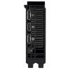 Фото Видеокарта Asus GeForce RTX 2070 Turbo 8192MB (TURBO-RTX2070-8G)