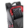 """Фото Рюкзак Dell 17"""" Pursuit Backpack (460-BCKK) Black"""