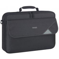 Фото Сумка Targus Laptop Case 15.6