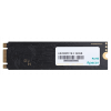 Apacer AS2280P2 3D NAND TLC 240GB M.2 (2280 PCI-E) NVMe x2 (AP240GAS2280P2-1)