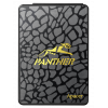 Apacer AS350 Panther TLC 480GB 2.5