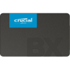 Crucial BX500 3D NAND 240GB 2.5