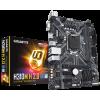 Gigabyte H310M H 2.0 (s1151-V2, Intel H310)