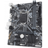 Фото Gigabyte H310M H 2.0 (s1151-V2, Intel H310)