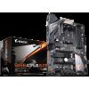 Gigabyte B450 AORUS ELITE (sAM4, AMD B450)