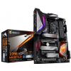 Gigabyte Z390 AORUS MASTER (s1151-V2, Intel Z390)