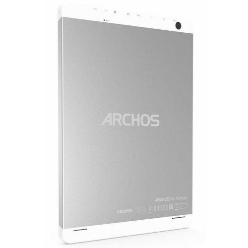 Фото Планшет Archos 97C PLATINUM 9.7 1/32GB (503323) Silver