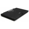 Фото Планшет Impression ImPad W1001 v2/Home 10.1 2/32GB 3G Black