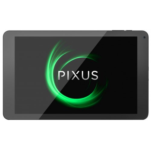 Фото Планшет Pixus hiPower 10.1 1/16GB 3G Black