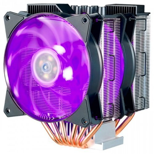 Фото Cooler Master MasterAir MA620P (MAP-D6PN-218PC-R1)
