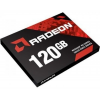 AMD Radeon R3 TLC 120GB 2.5