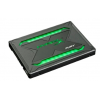 """Фото SSD-диск HyperX Fury RGB 3D TLC 480GB 2.5"""" (SHFR200/480G)"""