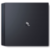 Фото Sony PlayStation 4 Pro 1TB FIFA 19 (9765912) Black