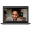 Фото Ноутбук Lenovo IdeaPad 330-15ARR (81D2009URA) Onyx Black