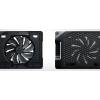 Фото Подставка для ноутбука Cooler Master Ergostand III (R9-NBS-E32K-GP) Black