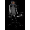 Фото Ігрове крісло Cougar ARMOR S Gaming Chair Black