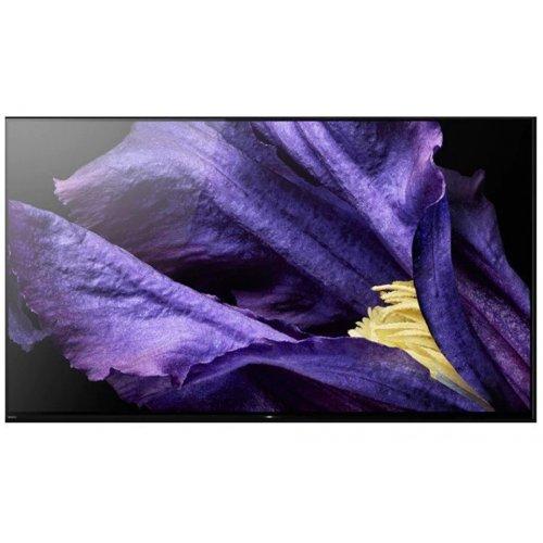 Купить Телевизоры, Sony KD65AF9BR2