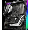 Фото Материнская плата MSI MPG Z390 GAMING PRO CARBON (s1151-v2, Intel Z390)