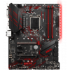 Фото MSI MPG Z390 GAMING PLUS (s1151-v2, Intel Z390)