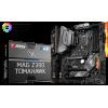 MSI MAG Z390 TOMAHAWK (s1151-v2, Intel Z390)