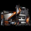 Gigabyte Z390 AORUS ULTRA (s1151-v2, Intel Z390)