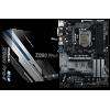 AsRock Z390 PRO4 (s1151-v2, Intel Z390)