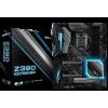 AsRock Z390 EXTREME4 (s1151-v2, Intel Z390)