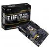 Фото Asus TUF Z390-PLUS GAMING (s1151-v2, Intel Z390)