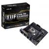 Asus TUF Z390M-PRO GAMING (s1151-v2, Intel Z390)