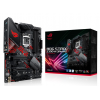 Фото Asus ROG STRIX Z390-H GAMING (s1151-v2, Intel Z390)