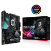 Asus ROG STRIX Z390-F GAMING (s1151-v2, Intel Z390)