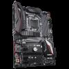 Фото Материнская плата Gigabyte Z390 GAMING X (s1151-v2, Intel Z390)