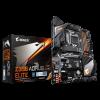 Gigabyte Z390 AORUS ELITE (s1151-v2, Intel Z390)
