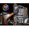 Gigabyte Z390 AORUS PRO WIFI (s1151-v2, Intel Z390)