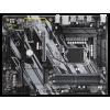 Фото Материнская плата Gigabyte Z390 UD (s1151-v2, Intel Z390)