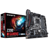 Gigabyte Z390 M GAMING (s1151-v2, Intel Z390)