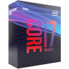 Фото Intel Core i7-9700K 3.6(4.9)GHz 12MB s1151 Box (BX80684I79700K)