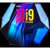 Фото Intel Core i9-9900K 3.5(5.0)GHz 16MB s1151 Box (BX80684I99900K)