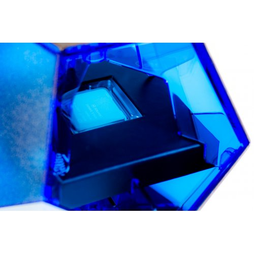 Фото Процессор Intel Core i9-9900K 3.5(5.0)GHz 16MB s1151 Box (BX80684I99900K)