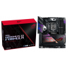 Asus ROG MAXIMUS XI FORMULA (s1151-v2, Intel Z390)