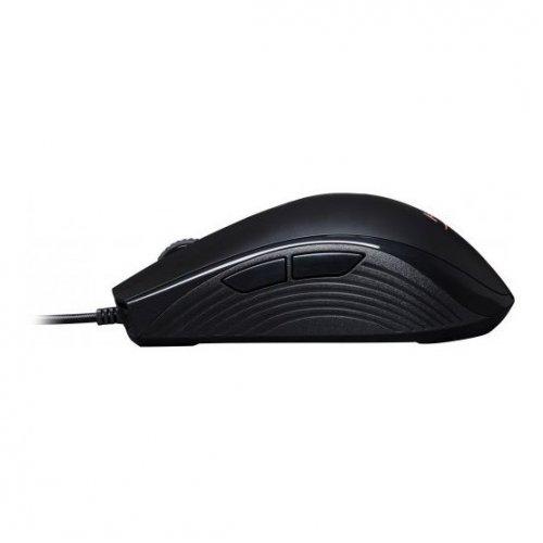 Фото Игровая мышь HyperX Pulsefire Core USB (HX-MC004B) Black